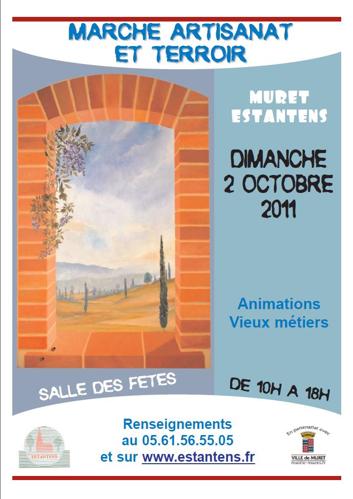 http://www.estantens.fr/wp-content/uploads/2011/07/MarcheArtisanatTerroir2011.jpg