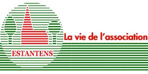 Association Développement, Loisirs et Animations d'Estantens